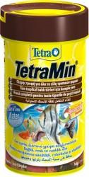 Tetra - Tetramin Flakes Pul Balık Yemi 100 ml/20 gr