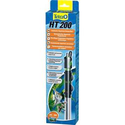 Tetra - TetraTec HT-200 Akvaryum Isıtıcısı 200 Watt