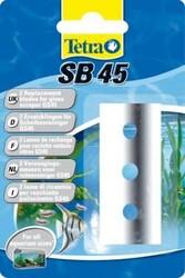 Tetra - Tetratec SB45 Akvaryum Cam Temizleyici Yedek Bıçak