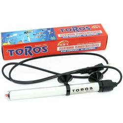 Fatih-Pet - Toros Termostatlı Isıtıcı 125 W