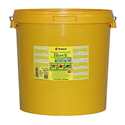 Tropical - Tropical Biovit 21l/4kg