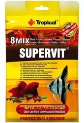 Tropical - Tropical Supervit 12gr