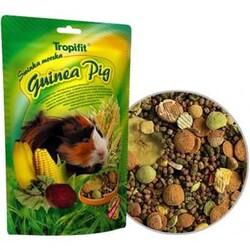 Tropifit - Tropifit Gunea Pıg Kobay Yemi 500 gr.