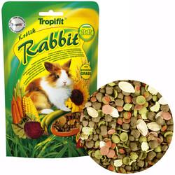 Tropifit - Tropifit Rabbit- Tavşan Yemi 500gr