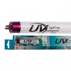 Fatih-Pet - UV Lighting 75.25 T5 Akvaryum Lambası 48 inch 54/85W