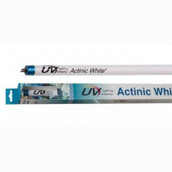 Fatih-Pet - UV Lighting Actinic White Akvaryum Lambası 48 inch 54/85W