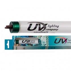 Fatih-Pet - UV Lighting Aquasun Akvaryum Lambası 36 inch 36/60W