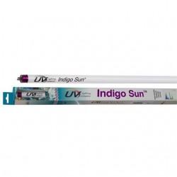Fatih-Pet - UV Lighting İndigo Sun Akvaryum Lambası 48 inch 54/85W