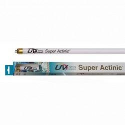 Fatih-Pet - UV Lighting Super Actinic Akvaryum Lambası 48 inch 54/85W
