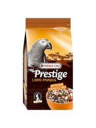 Versele-Laga - Versalelaga Loro Parque African Parrot Mix 2,5 Kg
