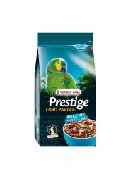 Versele-Laga - Versalelaga Loro Parque Amazone Parrot Mix 1 Kg