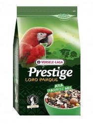 Versele-Laga - Versalelaga Loro Parque Ara Parrot Mix 2 Kg