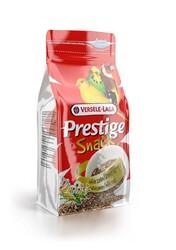 Versele-Laga - Versalelaga Prestige Yaban Tohumları Kuş Ödülü 125 gr.