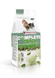 Versele-Laga - Verselelaga Comp. Crock Bitkili Kemirgen Ödül 50gr