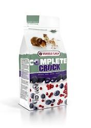 Versele-Laga - Verselelaga Comp. Crock Kırmızı Meyveli Kemirgen Ödül 50gr