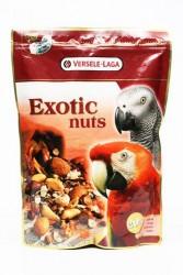 Versele-Laga - Verselelaga Exotic Nuts - Papağan Yemi 750 Gr.
