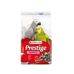 Versele-Laga - Verselelaga Parrots Prestige Papağan Yemi 1 Kg