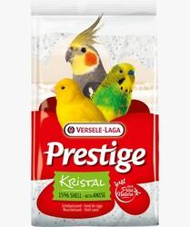 Versele-Laga - Verselelaga Prestige Anasonlu Kuş Kumu 5Kg
