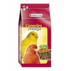 Versele-Laga - Verselelaga Prestige Canaries - Kanarya Yemi 1000g