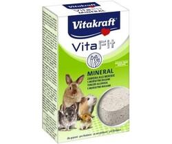 Vitakraft - Vitakraft Hamster Mineral Yalama Taşı