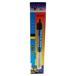 Vronic - Vronic 100 W Isıtıcı