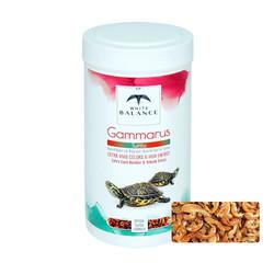 White Balance - White Balance Gammarus 250 ml
