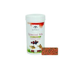 White Balance - White Balance Special Mix Balık Yemi 100 ml