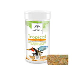 White Balance - White Balance Tropical Flakes 100 ml