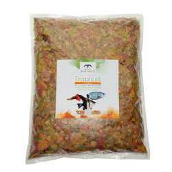 White Balance - White Balance Tropical Mix Flake 1 Kg(Pul Yem)