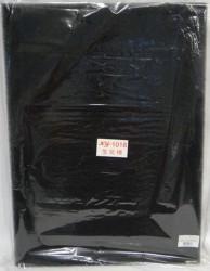 Xinyou - XY-1018 Biyolojik Sünger Siyah 45x60x8 cm