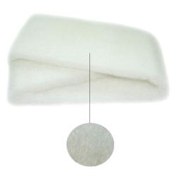 Xinyou - XY-1835 Beyaz Elyaf 100x15x3 cm