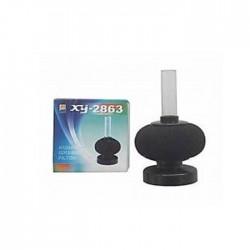 Xinyou - XY-2863 Biyolojik Süngerli Havalı Üretim İç Filtre (Ağırlıklı)