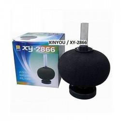 Xinyou - XY-2866 Biyolojik Süngerli Havalı Üretim İç Filtre (Ağırlıklı)