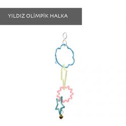 Kardelen - Yıldız Olimpik Zil