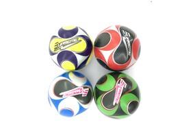 Nunbell - Yumuşak Top