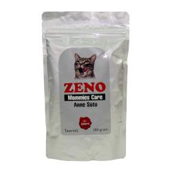 Zeno - Zeno Yavru Kediler için Süt Tozu 200g