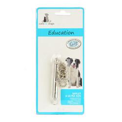 Pelagos - ZM-1146-8 Köpek Eğitim Düdüğü